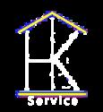 Service-HK